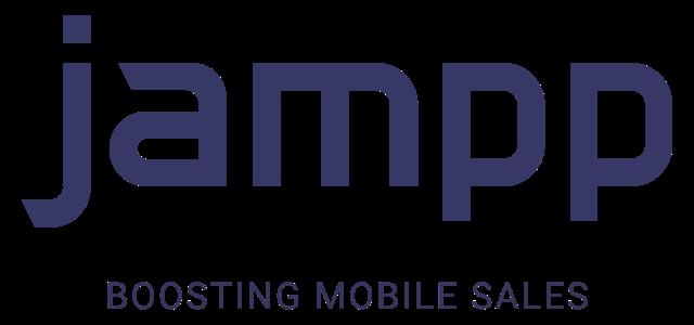 PrestoDB on Amazon EMR at Jampp | Jampp Geeks Blog